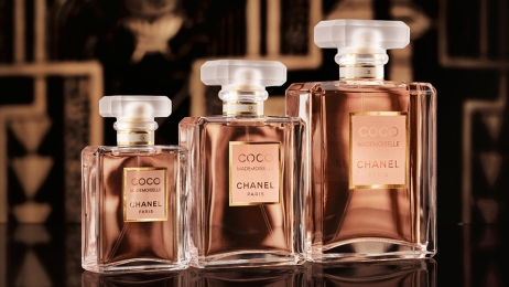 Chanel-Coco-Mademoiselle-perfume.jpg