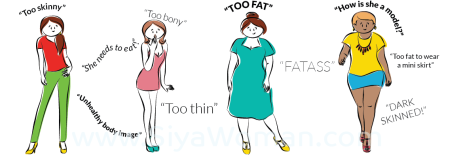Anti-body-shaming-04-1