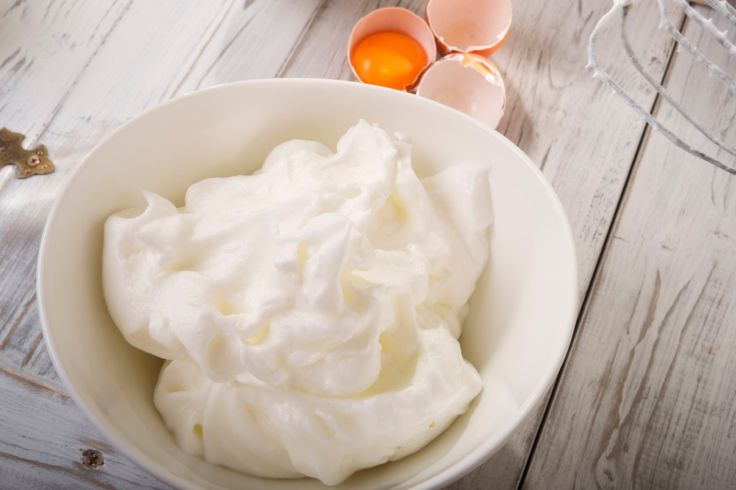 Beaten-egg-whites-GettyImages-500100007-58a673033df78c345bd591c5.jpg