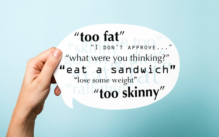 Thou-Shalt-Not-Be-Judged-Thoughts-on-Online-Body-Shaming1.jpg